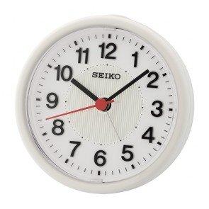 Reloj Despertador Seiko QHE159H 9,3 x 9,2 x 6,3 cm