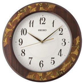 Reloj de Pared Seiko QXA708B 39.5 X 5.4