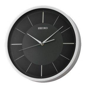 Reloj de Pared Seiko QXA688A 30.5 X 4.8