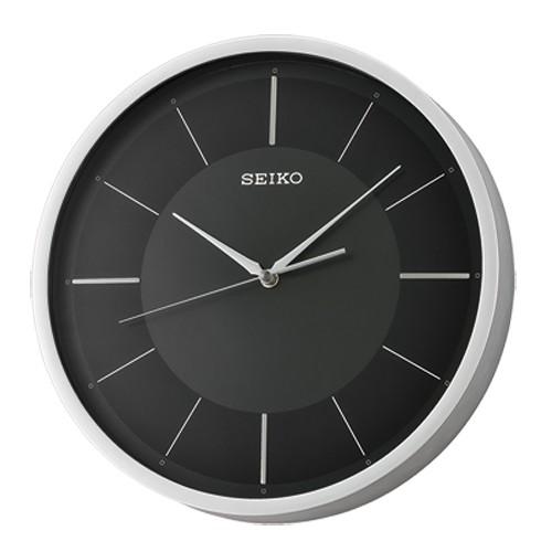 Wall Clocks Seiko QXA688A 30.5 X 4.8