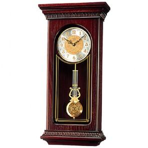 Reloj de Pared Seiko QXH008B Pendulo 63 X 31 X 13mm