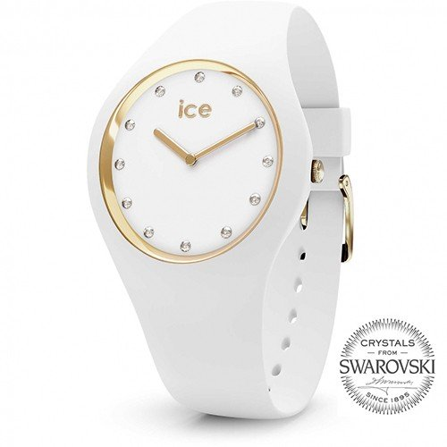 Ice Watch Watch Cosmos IC016296