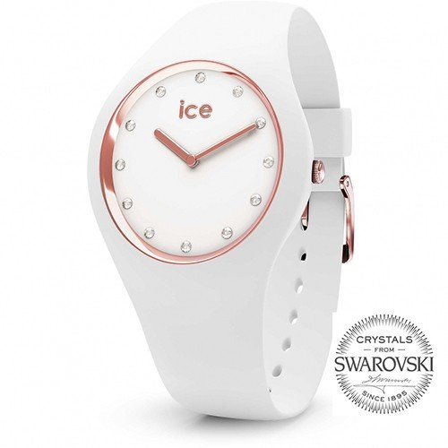 Ice Watch Watch Cosmos IC016300