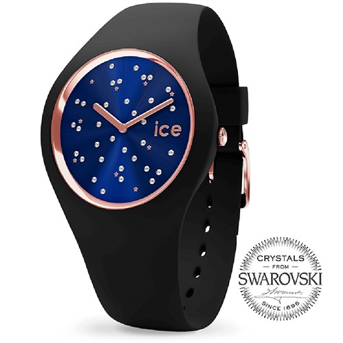 Ice Watch Watch Cosmos IC016298