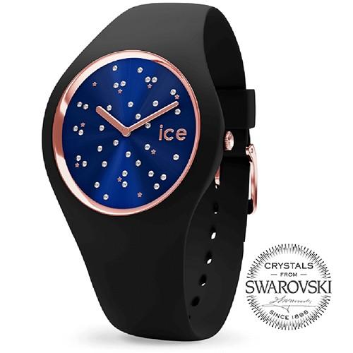 Reloj Ice-Watch Cosmos IC016298