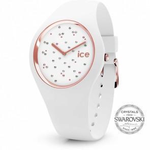 Reloj Ice-Watch Cosmos IC016297