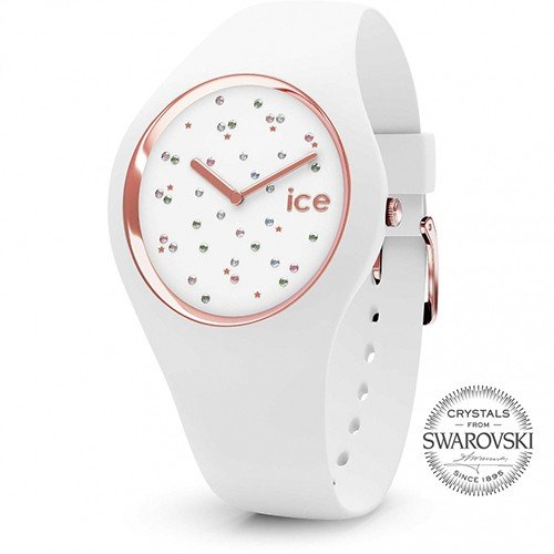 Ice Watch Watch Cosmos IC016297