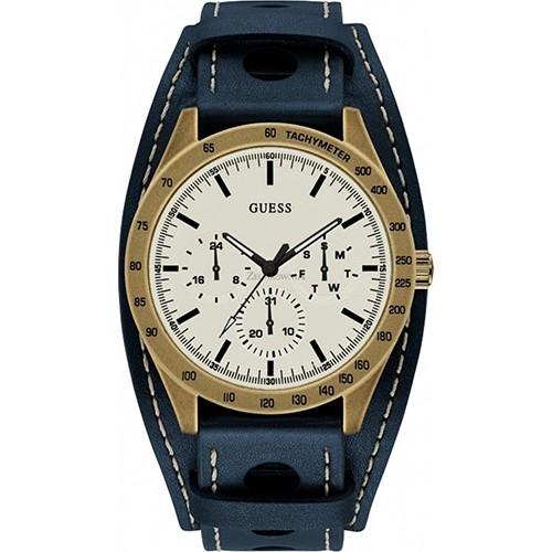 Reloj Guess Montana W1100G2