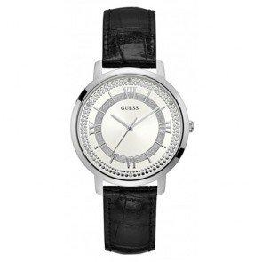 Reloj Guess Montauk W0934L2