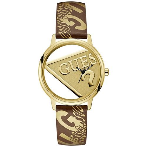 Reloj Guess Originals V1009M2