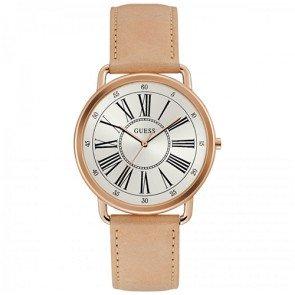 Reloj Guess Kennedy W1068L5