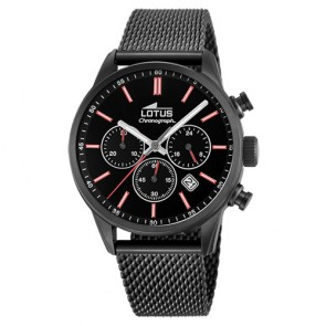 Lotus Watch Chrono 18700-2