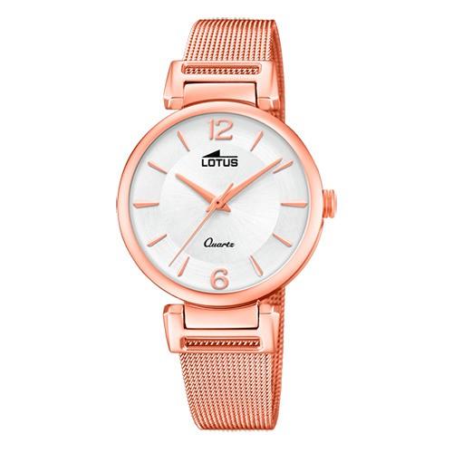 Lotus Watch Bliss 18649-1