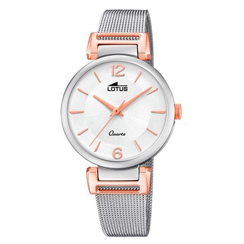 Lotus Watch Bliss 18647-1