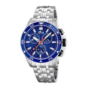 Lotus Watch Chrono 18640-3