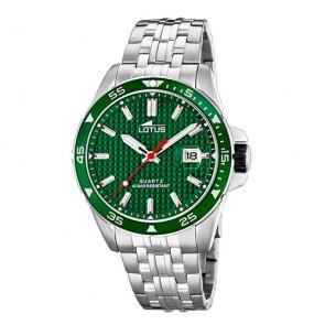 Lotus Watch Chrono 18641-2
