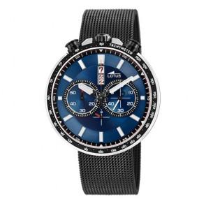 Lotus Watch Chrono 10139-3