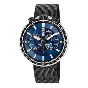 Reloj Lotus Chrono 10139-3