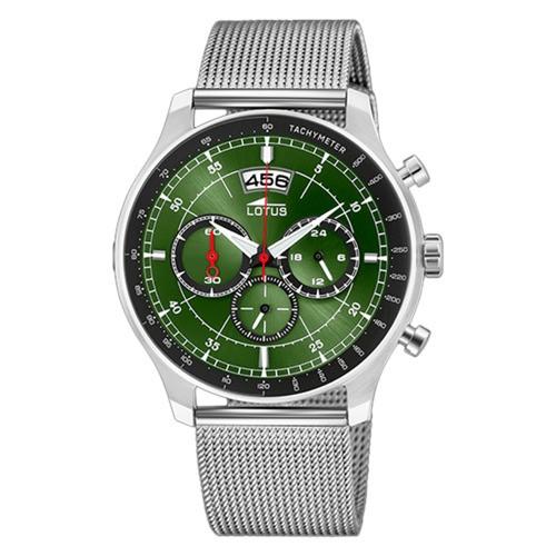 Lotus Watch Chrono 10138-2