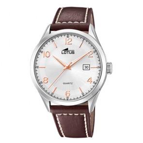 Lotus Watch Minimalist 18634-1