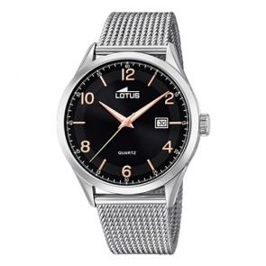 Lotus Watch Minimalist 18631-4