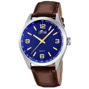 Lotus Watch Minimalist 18149-5
