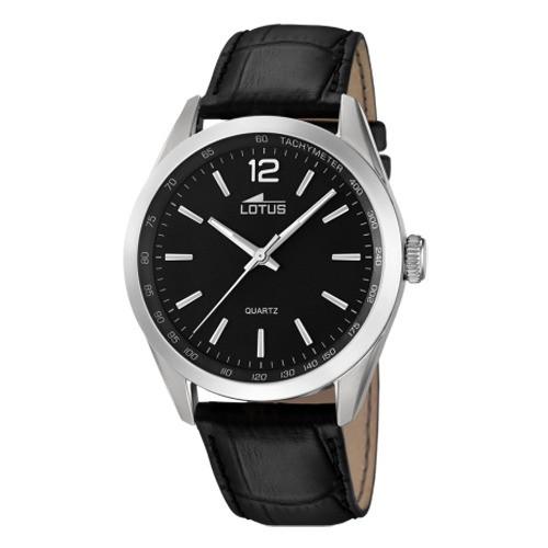 Lotus Watch Minimalist 18149-2