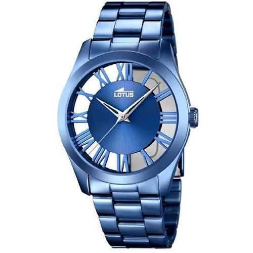 Lotus Watch Trendy 18252-1