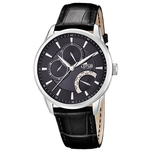 Lotus Watch Multifunción 15974-4