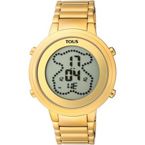 Tous Watch Digibear 900350035