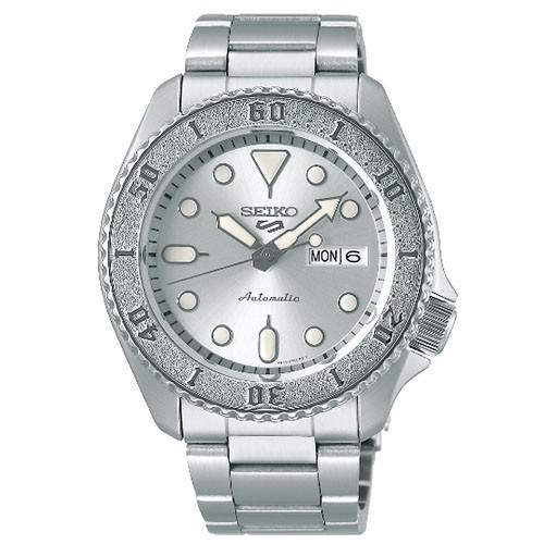 Seiko Watch Seiko 5 SRPE71K1