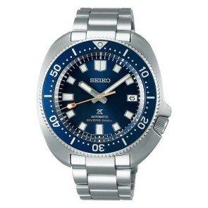 Reloj Seiko Prospex SPB183J1