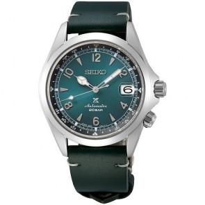 Reloj Seiko Prospex SPB199J1 Alpinist