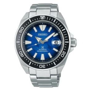 Reloj Seiko Prospex SRPE33K1 Save The Ocean