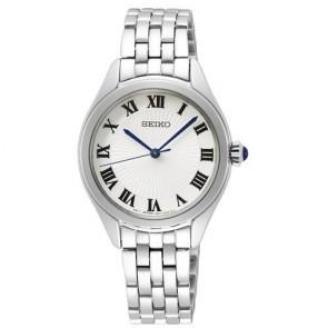 Reloj Seiko Mujer SUR327P1
