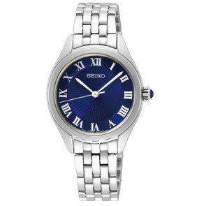 Reloj Seiko Mujer SUR329P1