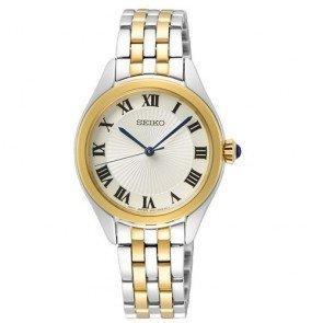 Reloj Seiko Mujer SUR330P1