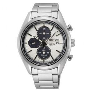 Reloj Seiko Neo Sport SSC769P1 Machinna Sportiva