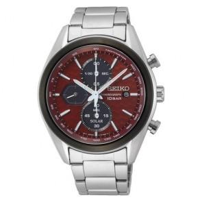 Reloj Seiko Neo Sport SSC771P1 Machinna Sportiva