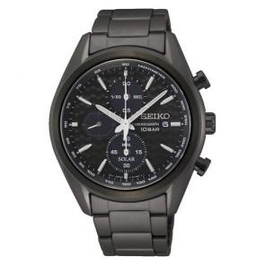 Reloj Seiko Neo Sport SSC773P1 Machinna Sportiva