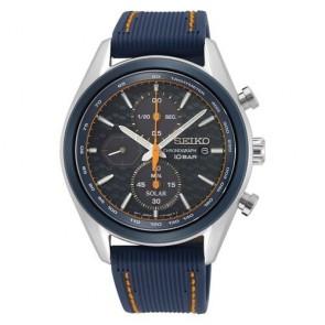 Reloj Seiko Neo Sport SSC775P1 Machinna Sportiva