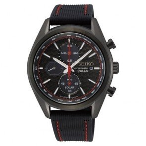 Reloj Seiko Neo Sport SSC777P1 Machinna Sportiva