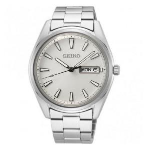 Reloj Seiko Neo Classic SUR339P1