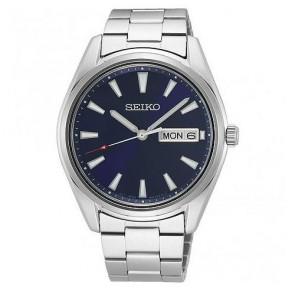 Reloj Seiko Neo Classic SUR341P1
