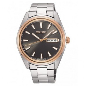 Reloj Seiko Neo Classic SUR344P1