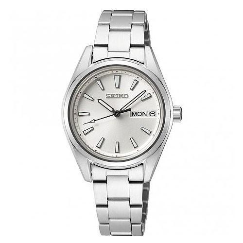 Reloj Seiko Neo Classic SUR349P1