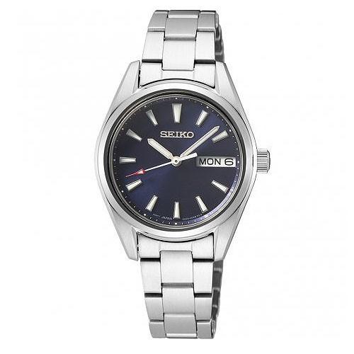 Reloj Seiko Neo Classic SUR353P1