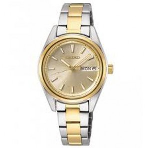 Reloj Seiko Neo Classic SUR354P1
