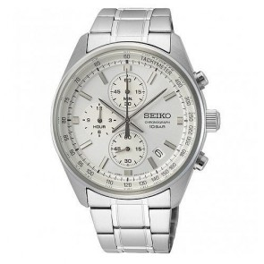 Reloj Seiko Neo Sport SSB375P1 Machinna Sportiva