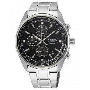 Reloj Seiko Neo Sport SSB379P1 Machinna Sportiva